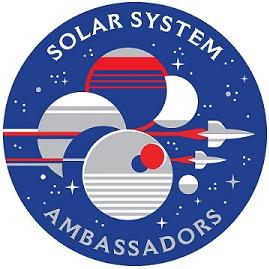 ssa-badge