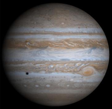 JupiterCassiniEuropaShadow
