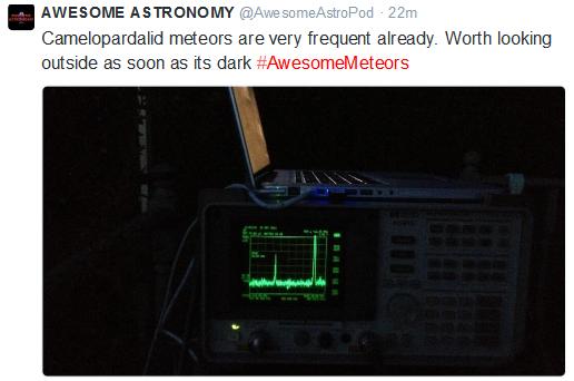 Bob Moler (robertcmoler) on Twitter 2014-05-23 17-27-21