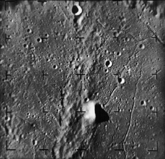 Ranger Image 2