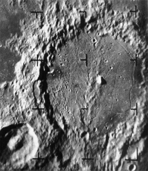 Ranger image 1
