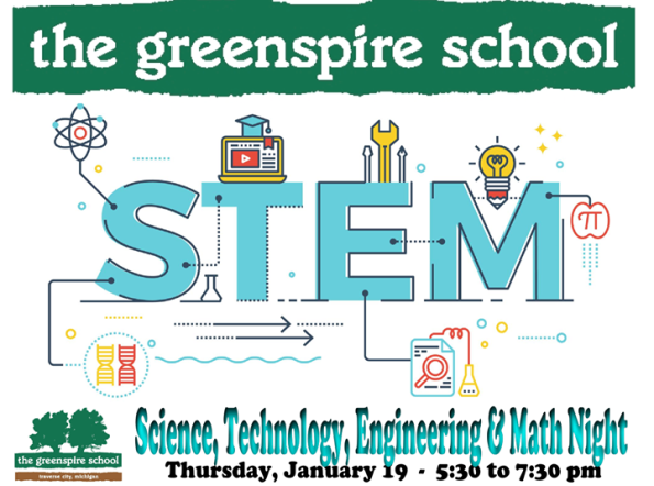 stem-night-2017
