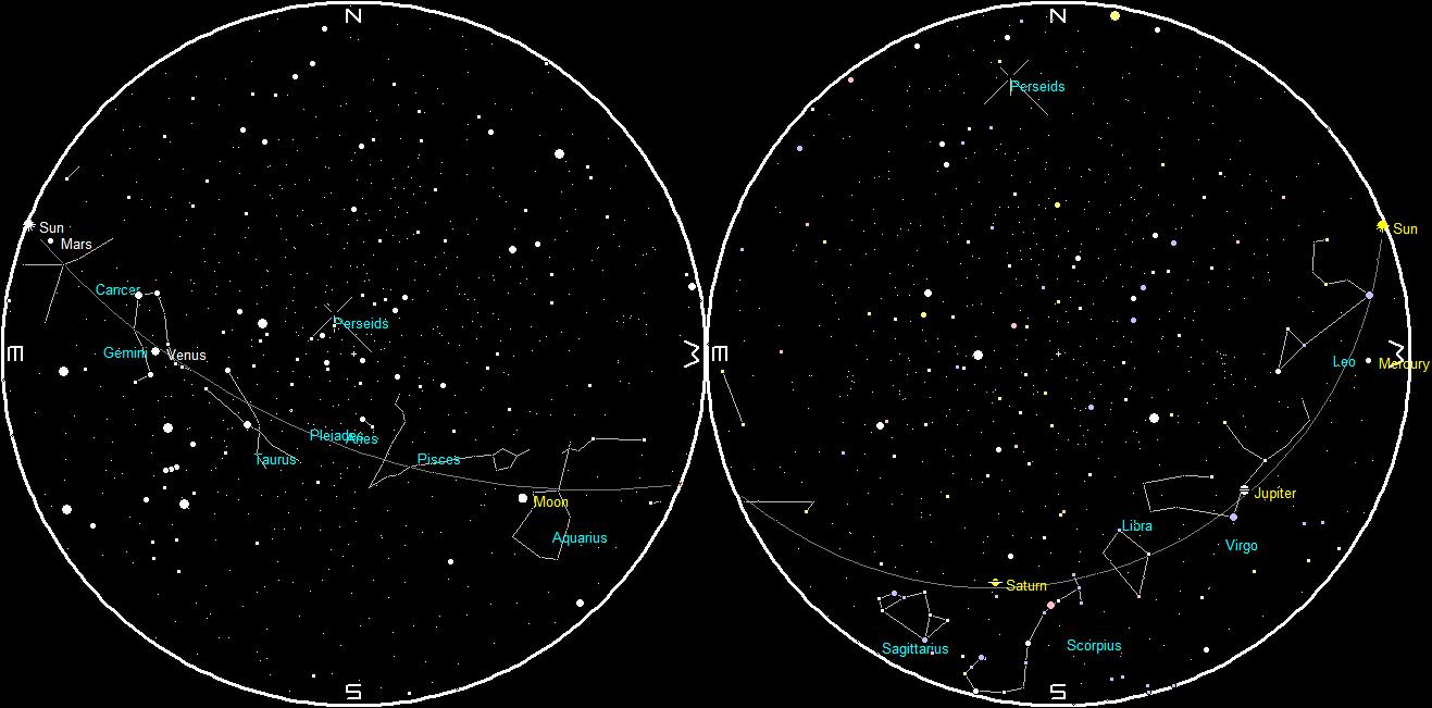 single planets - photo #39