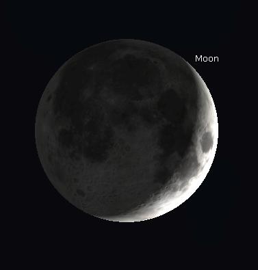 Binocular Moon_1845-112217