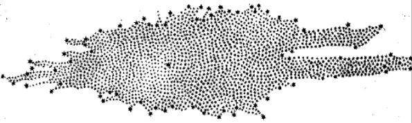 Herschel's Universe