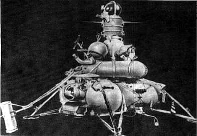 Luna-15