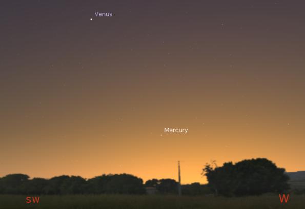 Mercury E Elong_1630-021120