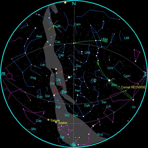 August 2020 Evening Star Chart_2200-081520